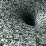 明石順平さん、本当に国の借金は消費税増税で返すべきなんでしょうか?