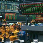 安倍政権による株式型財政出動