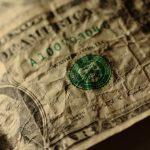 現代貨幣理論(MMT)とリフレ理論の違いとは? 貨幣経済の貨幣論二大潮流