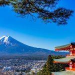 高信頼国日本を将来へ受け継ぐために出来る事を行おう。