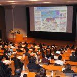 MMT(現代貨幣理論)国際シンポジウムに参加したら、感動でした。