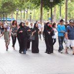 オランダ:元ムスリムのアヤーン・ヒルシ・アリ氏「イスラム教徒と妥協はない。妥協は民主主義内だけ」