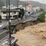 【再掲】 西日本豪雨 財政問題を言い訳とした自助・共助の押しつけをやめろ