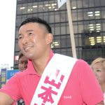 れいわ新選組の山本太郎党首が総理大臣に?近現代史から論じる可能性