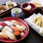 日本料理史から文化と伝統を考える-伝統と革新が息づく和食の歴史