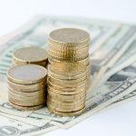 経済学と信用創造-商品貨幣論と主流派の本源的預金の矛盾