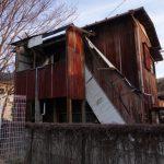 ホームレス山本太郎を救いたい。れいわ新選組の住宅政策が生ぬるい!