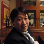 日本の没落-著:中野剛志の書評-受け入れるべき運命は文化の没落