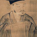 杉本五郎中佐遺著『大義』|解説 第1章『天皇』その2 人生は天皇のためにある!