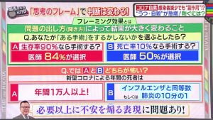 プレイリスト 2072 (ABCテレビ1)[(001337)2021-06-06-08-10-46].JPG
